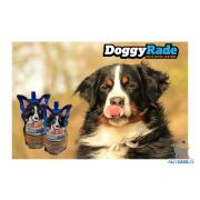 DoggyRade 250ml 10er Pack